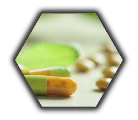 weight loss results reduced medication