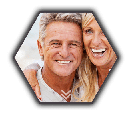 ed treatments for men in annapolis
