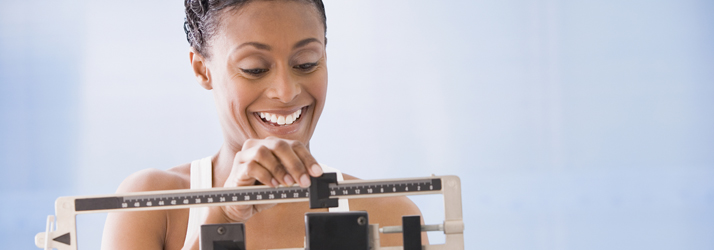 Weight Loss in Annapolis MD