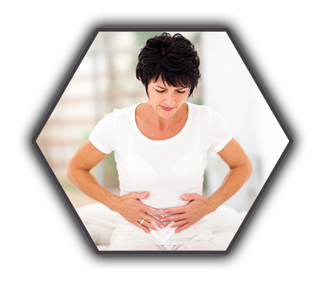 Functional Medicine For Digestive Complaints in Annapolis MD