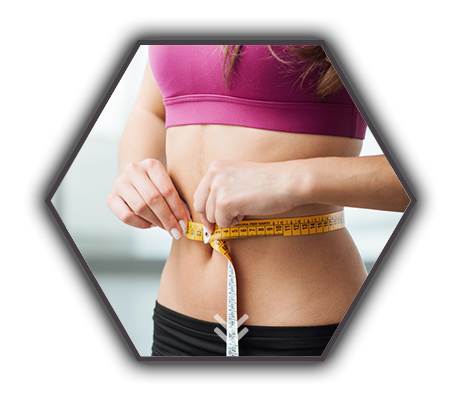 Functional Medicine For Weight Loss in Annapolis MD