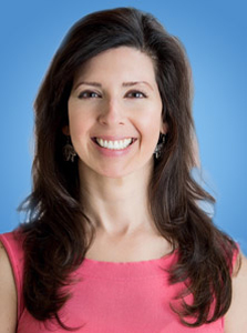 Chiropractic Annapolis MD Marcela Hughes Functional Medicine Health Coach