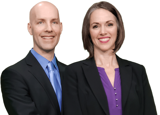 Chiropractor Annapolis MD Thomas and Stephanie Chaney Functional Medicine