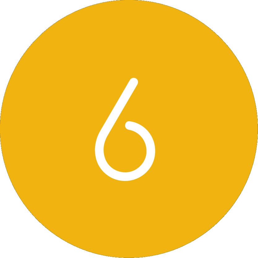 ONButton06